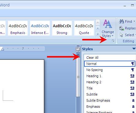Free Curriculum Vitae CV Templates for Microsoft Word