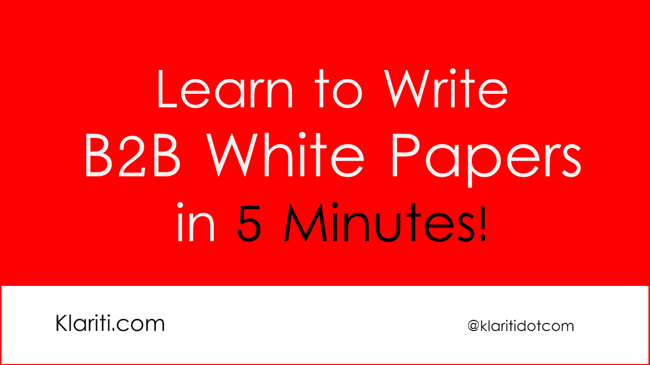 white papers how i make money writing white papers if you ve got good writing skills and have in depth subject matter expertise you should be able to generate additional income by writing white papers