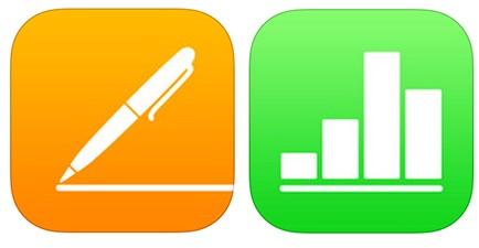 apple-iwork-templates