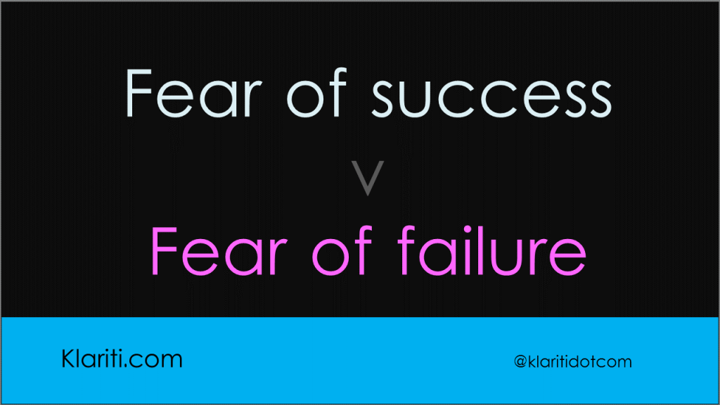 fear-of-success-fear-of-failure