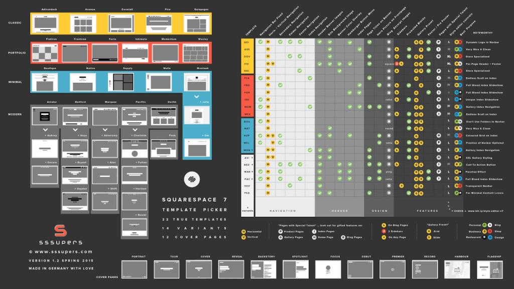 product-features-matrix-1