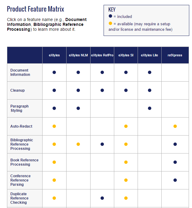 product-features-matrix-4
