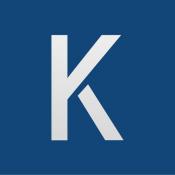 klariti-template-store-icon