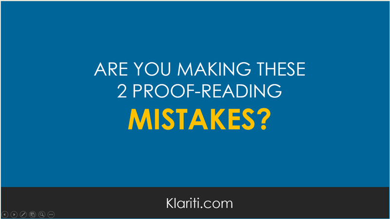 2-proofreading-mistakes