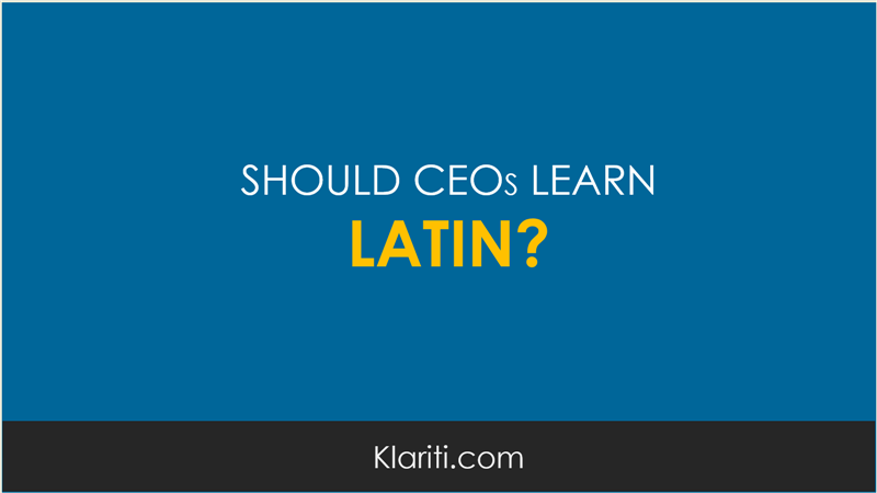 ceos-learn-latin-klariti