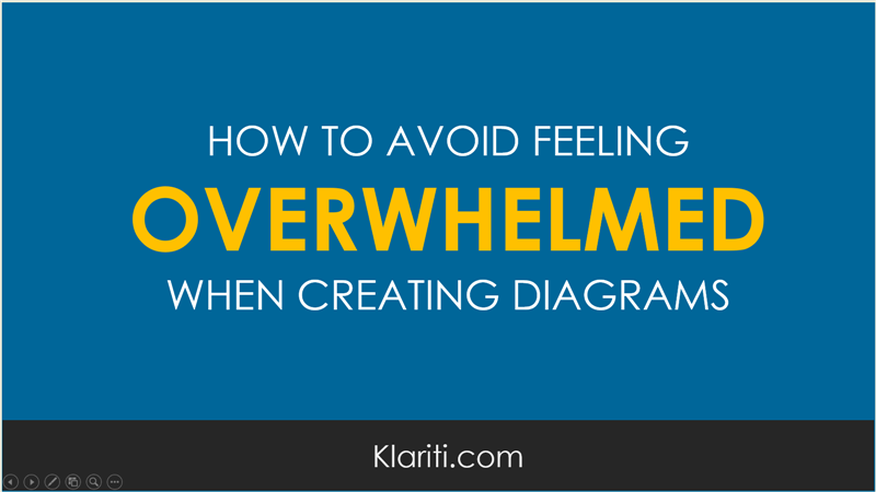 creating-diagrams-overwhelm