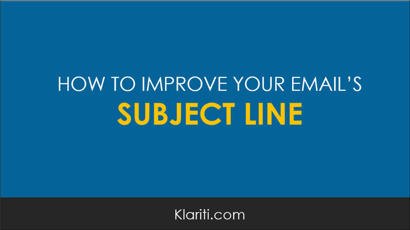 improve-email-subject-line