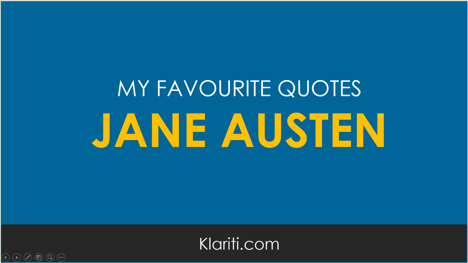 jane-austen-favourite-quotes