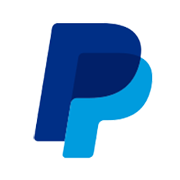 How Do I Pay with My Credit Card instead of Paypal?