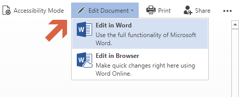 Office 365 User Guide – Templates, Forms, Checklists for MS