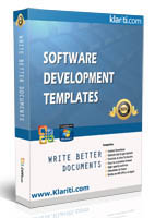 boxshot for software development templates