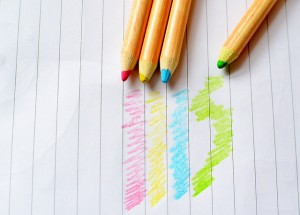 White Papers: 9 Persuasive Writing Techniques