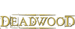129 Deadwood Phrases that Kill Good Writing