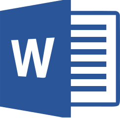How to Automatically Fix Typos in MS Word (and insert currency symbols)
