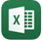 Change Control Log – Excel Template – Software Testing